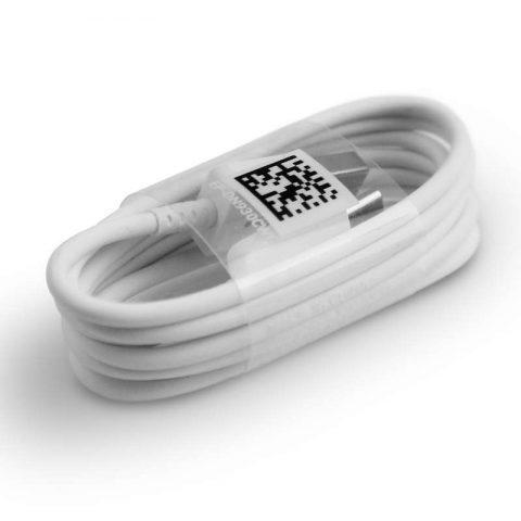 Samsung Tab pro S S8 S8 Plus USB C Type-C Cable