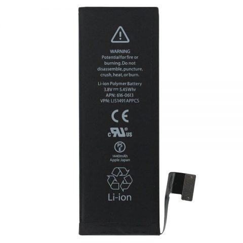 Apple iPhone 5 5G original battery wholesale
