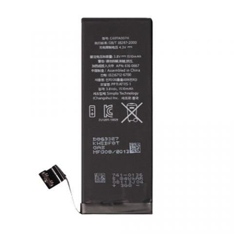 Apple iPhone 5C original battery wholesale