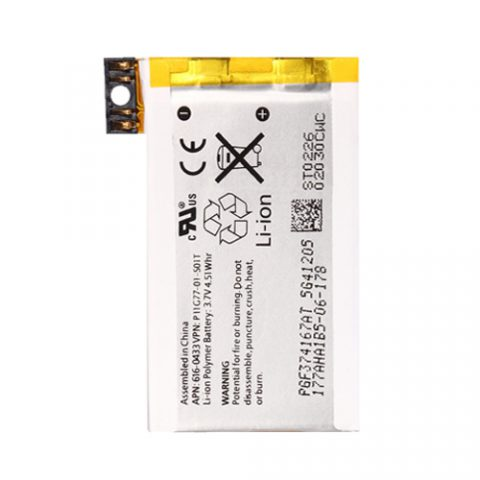 Apple Iphone 3G original battery wholesale