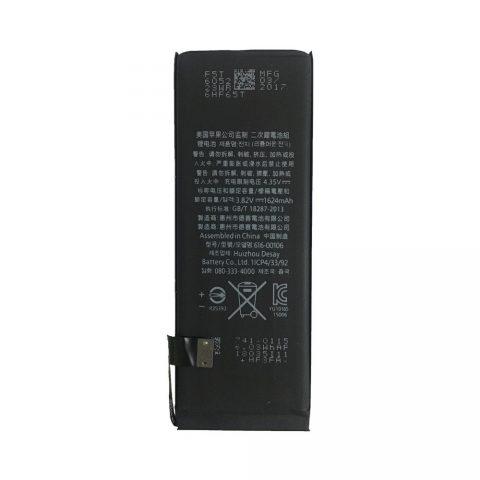 iphone SE battery original