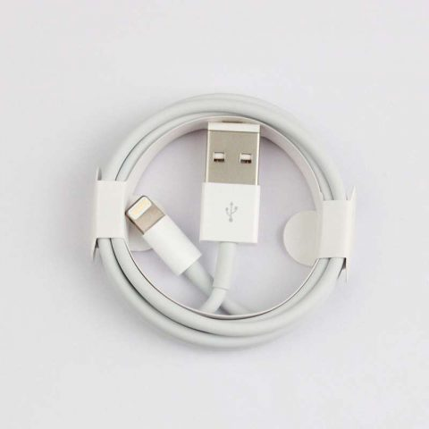 Original apple iphone lightning usb cable - wholesale iPhone accessories