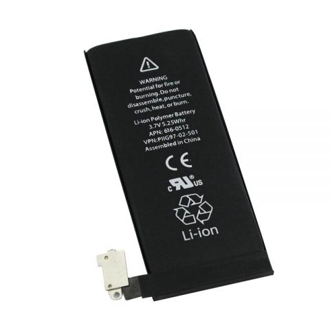 Apple iPhone 4 4g original battery wholesale