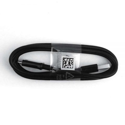 Wholesale Original OEM Samsung S4 Micro USB Cable