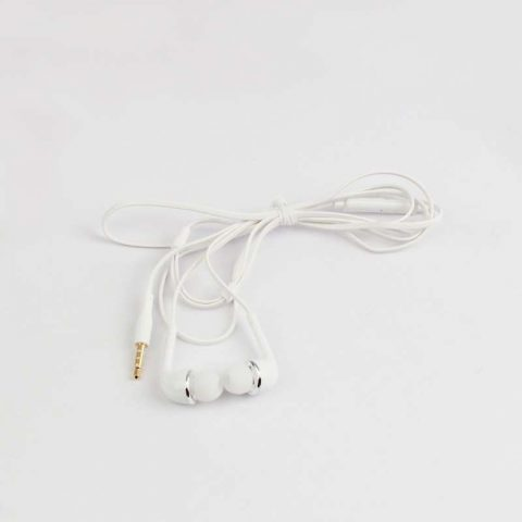 Original OEM Samsung S4 Headset EO-HS3303WE Wholesale Earphone White