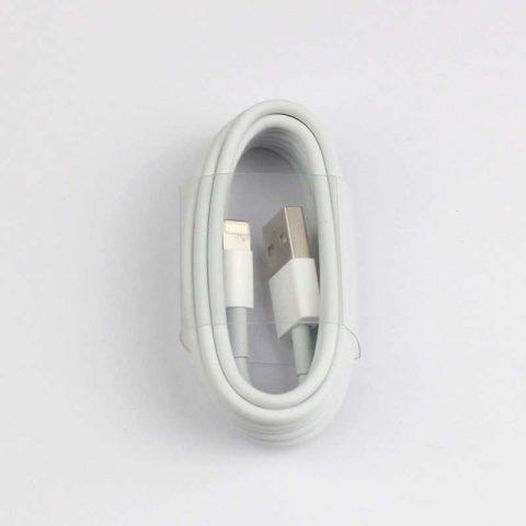 Original OEM MD819 Apple Iphone Lightning Cable Wholesale 2M