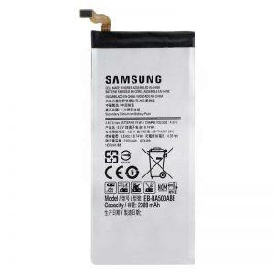 Samsung Galaxy A5 SM-A500 Battery