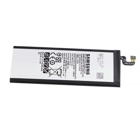 Samsung Galaxy Note 5 EB-BN920ABE original battery wholesale