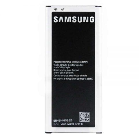 Samsung Galaxy Note Edge N915 EB-BN915BBE original battery wholesale
