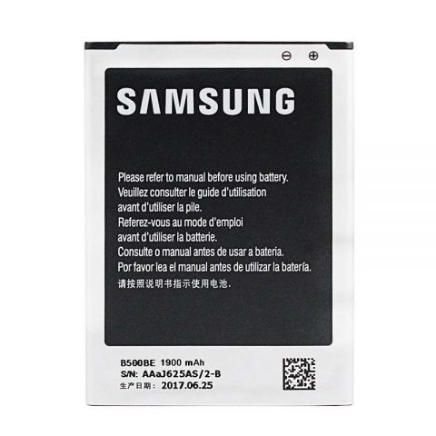 Samsung Galaxy S4 mini B500BE original battery wholesale