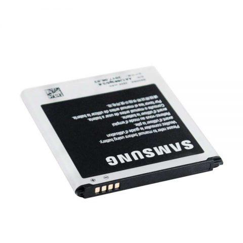 Samsung Galaxy S4 B600BE original battery wholesale