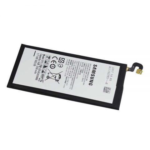 Samsung Galaxy S6 EB-BG920ABE original battery wholesale
