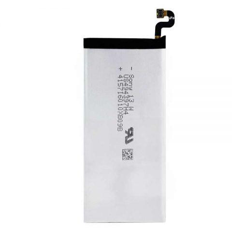 Samsung Galaxy S7 edge EB-BG935ABE original battery wholesale