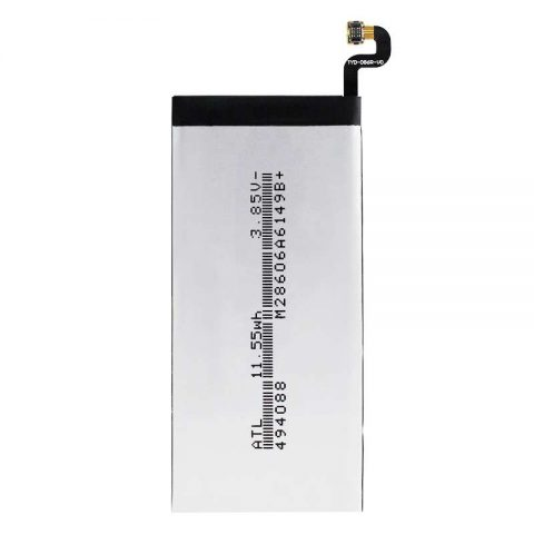 Samsung Galaxy S7 EB-BG930ABE original battery wholesale