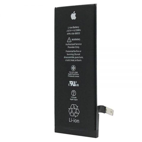 Apple iPhone 6S original battery wholesale