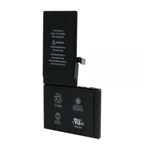 Apple original iPhone X OEM battery wholesale