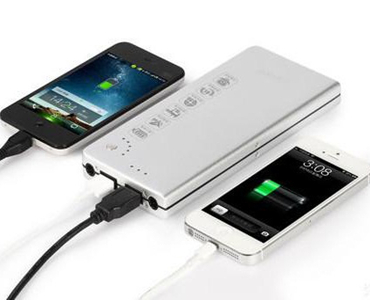tips about how to increase phone battery life