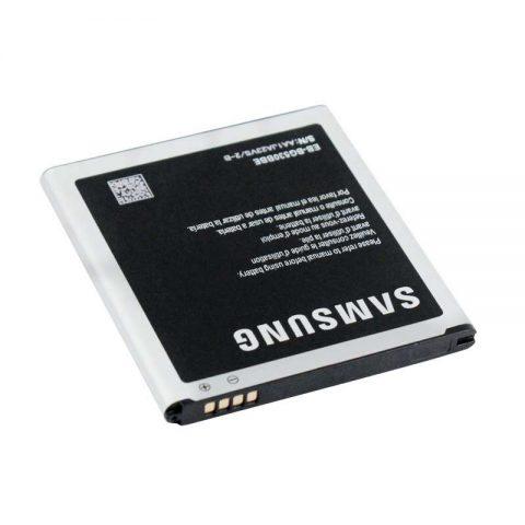 Samsung Galaxy Grand Prime G530 EB-BG530BBE original battery wholesale