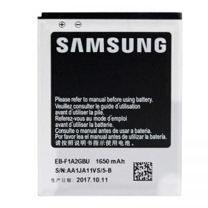 Samsung Galaxy S2 EB-F1A2GBU original battery wholesale