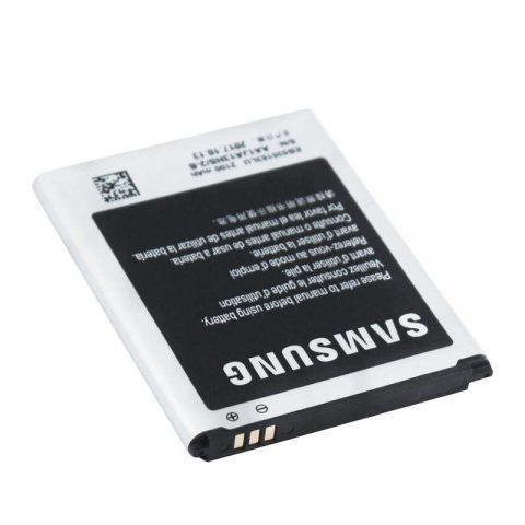 Samsung Grand Duos i9082 Grand Neo i9060 EB535163LU original battery wholesale