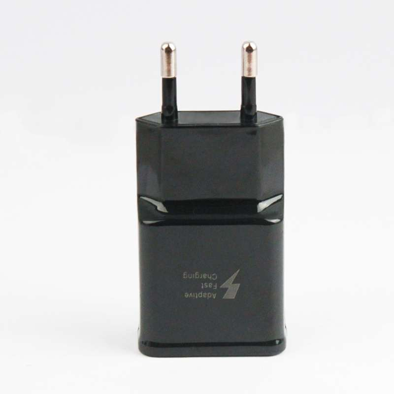 Original OEM Samsung EP-TA20EBE Note 4 S6 USB Fast Charger Wholesale