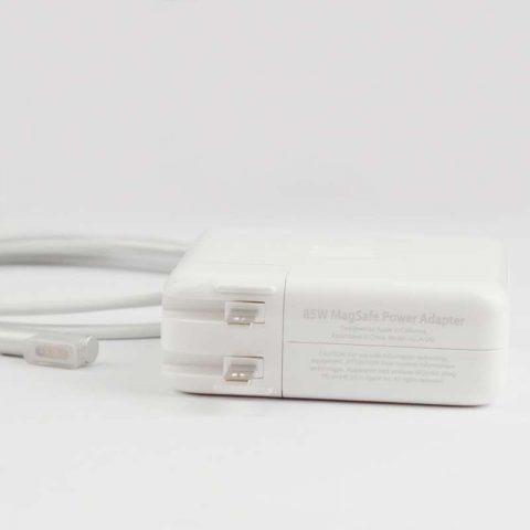 wholesale Original Apple 85W Magsafe Adapter A1343