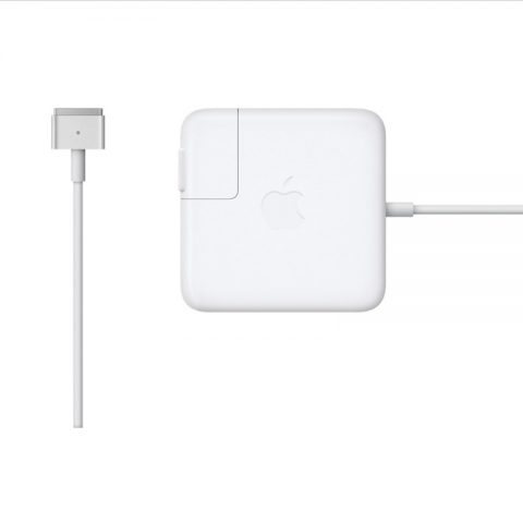 Original Apple Magsafe 2 MacBook Pro Power Adapter Wholesale