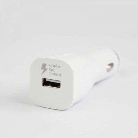 Original EP-LN915UW OEM Samsung note 4 15W fast car charger wholesale