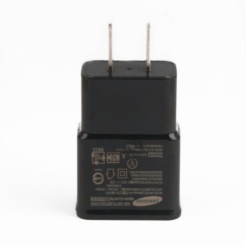 Samsung S4 charger ETA-U90JBE supplier