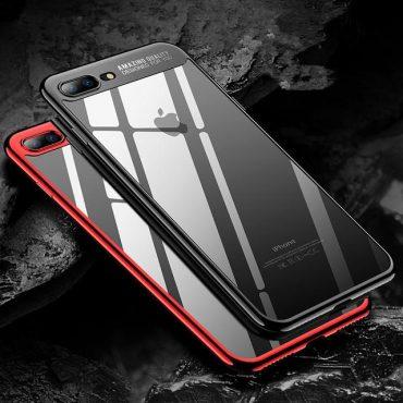iphone accessories identify