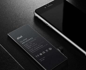 Apple iPhone5-8plus mobile phone battery wholesale