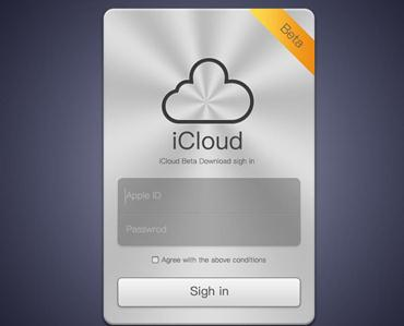 unlock iCloud ID