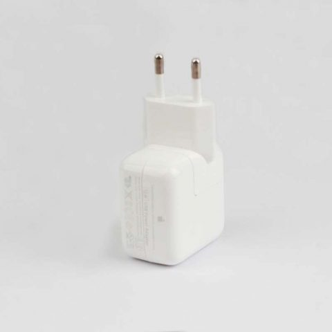 Apple iPad Charger USB Power Adapter Wholesale