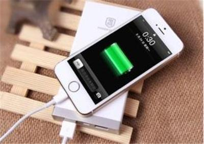 4 Ways to Prevent Short Circuit of Phone Charger