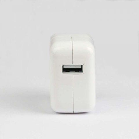 Original A1401 MD836 Apple 12W iPad Charger US Plug USB Power Adapter Wholesale