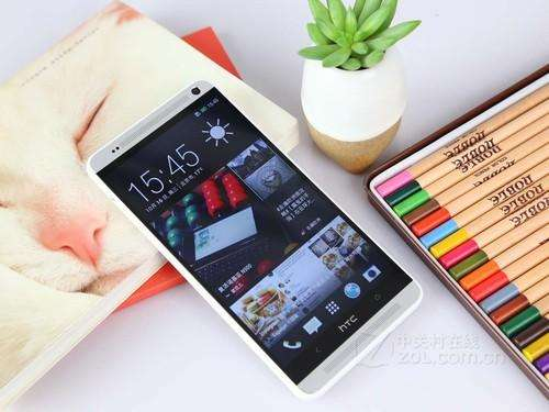 phone accessories wholesale industry