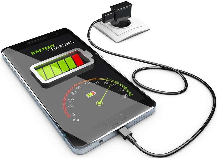 Lithium-ion battery performance advantages and defects