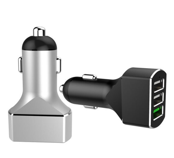 How to choose high-quality car charger wholesale suppliers