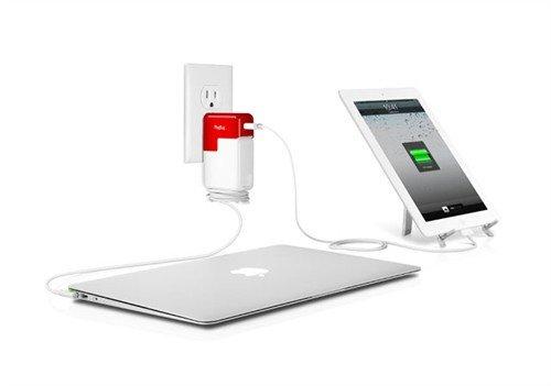 non-original mobile phone charger