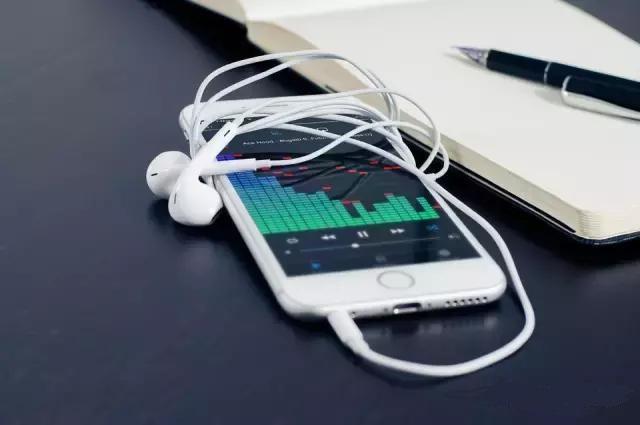 increase phone headset life
