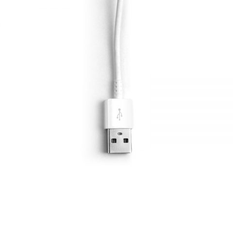 Original OEM EP-DG930CWE Samsung note 7 USB Charger Data Cable Wholesale 1.2M White