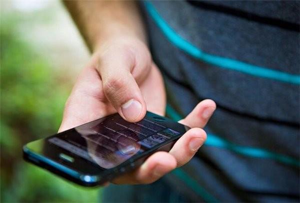 extend phone battery life
