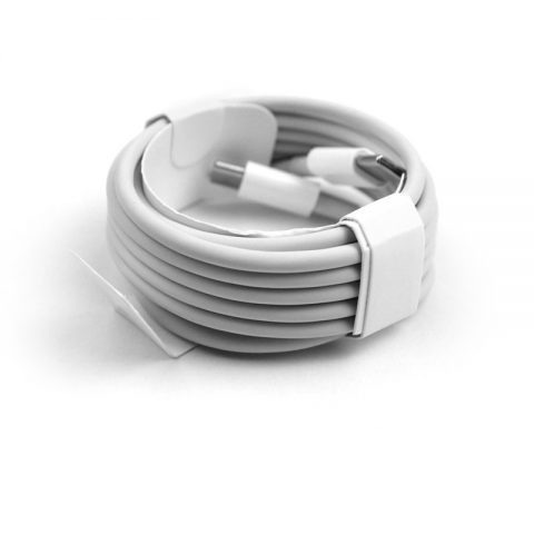 Original OEM MJWT2AM/A Apple Macbook USB-C Charge Cable wholesale 2M
