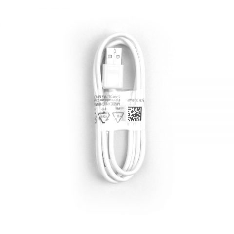 Samsung Micro USB 2.0 Charger Data Cable Wholesale