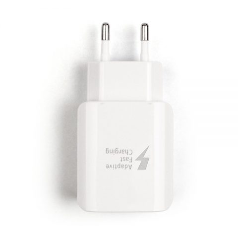 original samsung 25W USB-C fast charger