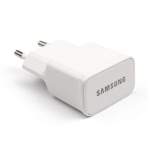 Original OEM Samsung EP-TA10EWE Note 3 USB Charger Wholesale