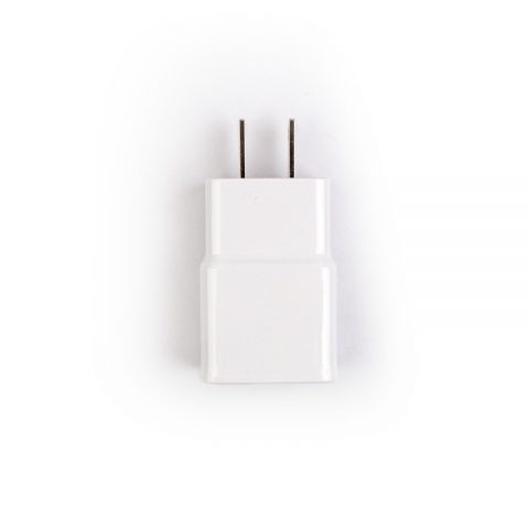 Original OEM Samsung EP-TA10JWE Note 3 USB Phone Charger Wholesale