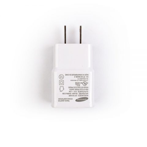 original samsung note 3 charger EP-TA10JWE