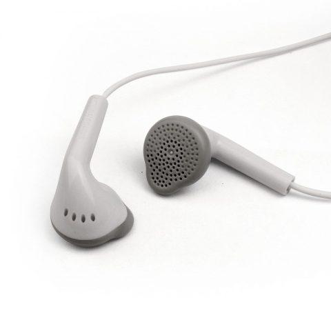 Original OEM Samsung S5830 Headset EHS61ASFBE Wholesale Earphone White