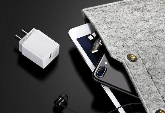 Common faults and maintenance of chargers and adapters